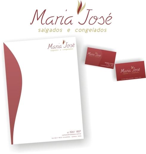 Maria Jose Salgados